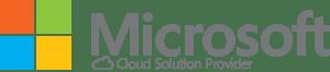 microsoft_csp_logo
