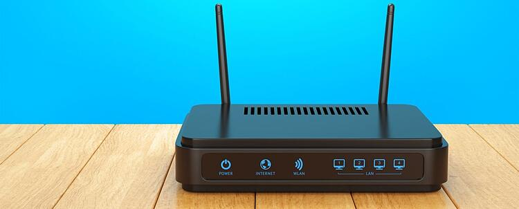 wireless-router-