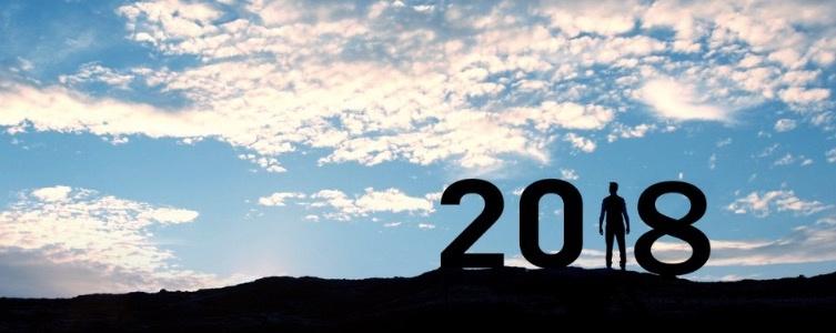 2018 predictions.jpg