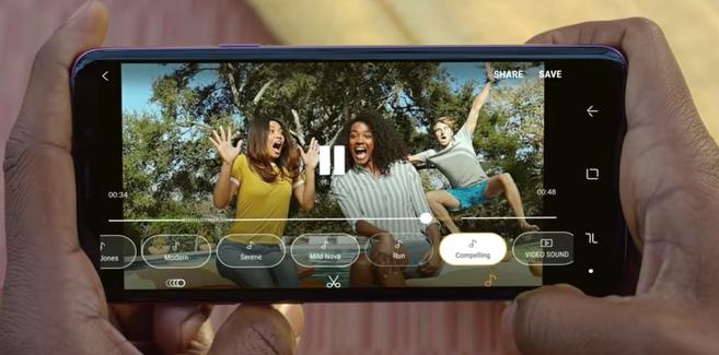 Samsung S9 super slo mo.png