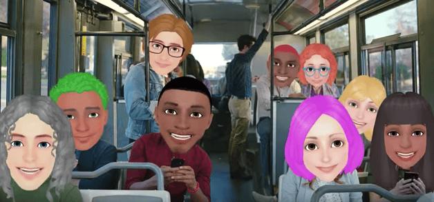 Samsung s9 avatars.png