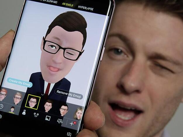 Samsung s9 emoji avatar.jpeg