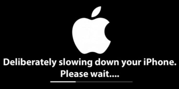 Slowing down iPhone.jpg