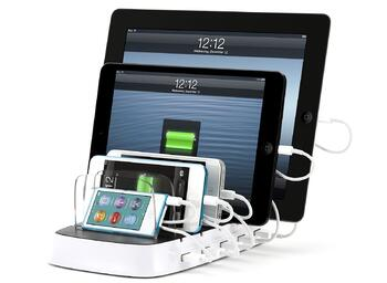 griffin-powerdock-5-charging-station-for-ipad-iphone-ipod-a2d.jpg