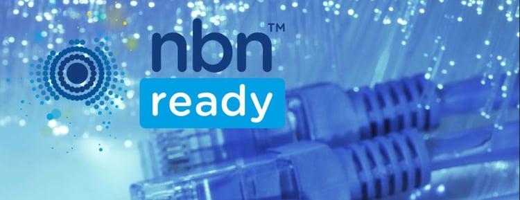 nbn ready VoicePlus PS.jpg
