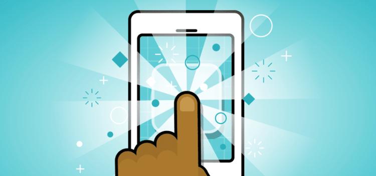 Deputy app deployment by VoicePlus.png