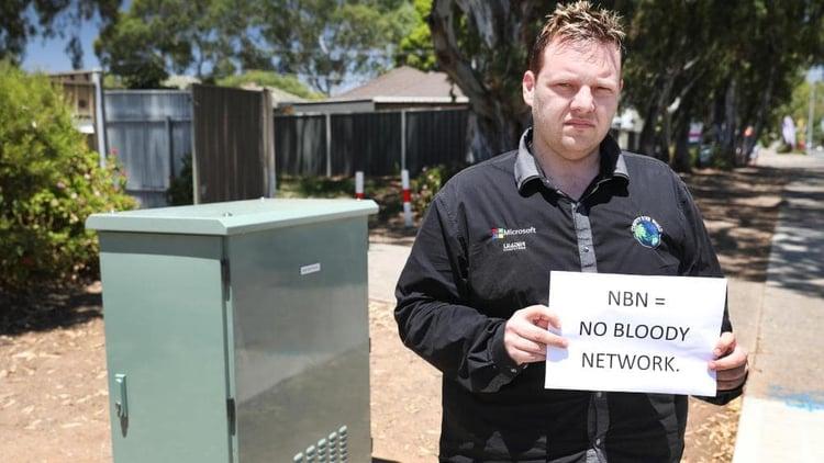 nbn no bloody network.jpeg