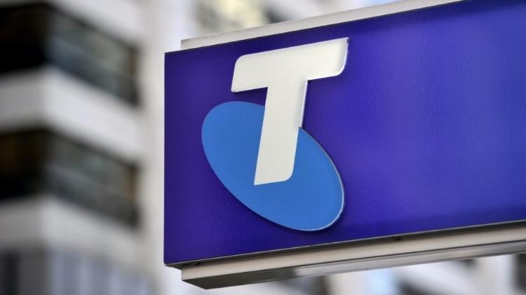 Telstra sign-145131-edited