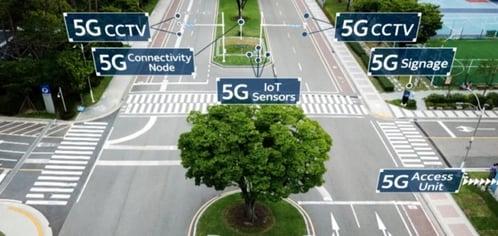5G-City_by Samsung-1