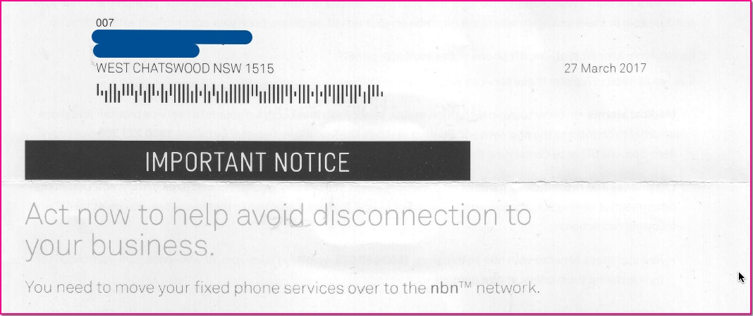 nbn disconnection notice w pink border.jpg