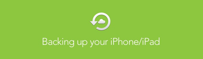 Backup-iOS-on-iTunes-and-iCloud.jpg