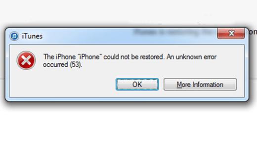 apple error 53.png