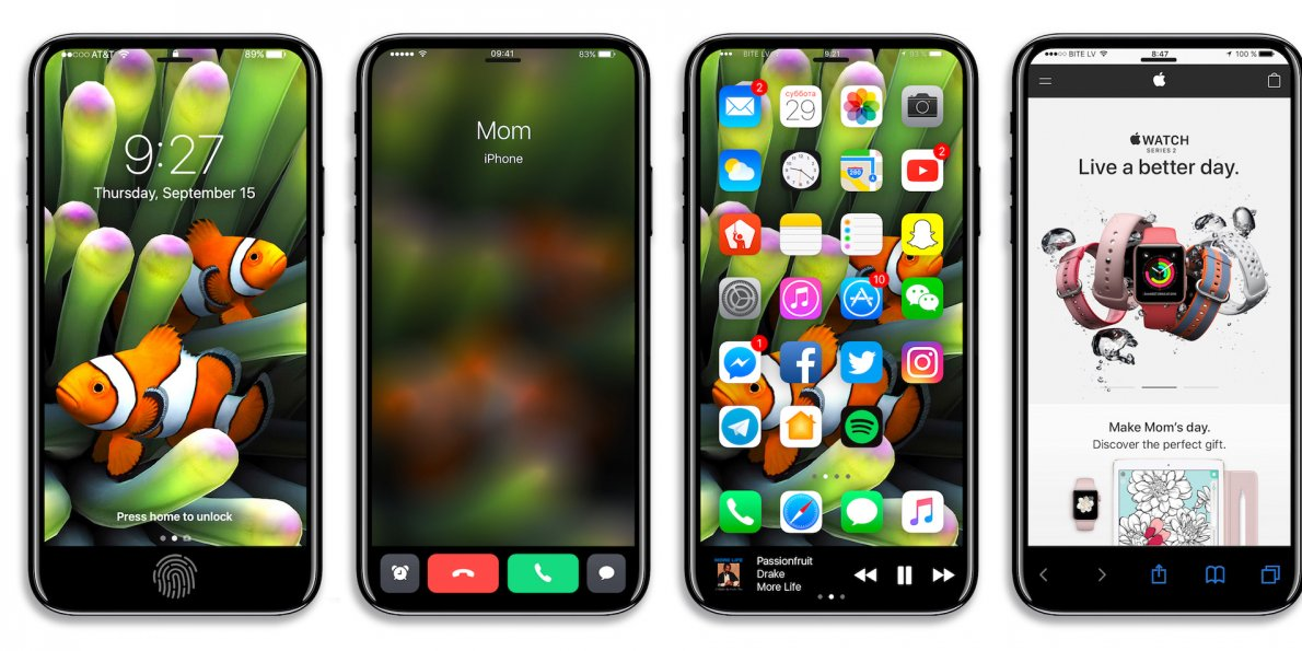 7-images-that-show-off-how-the-new-screen-on-the-iphone-8-could-work.jpg