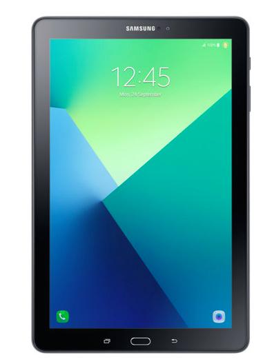 Galaxy Tab A.png