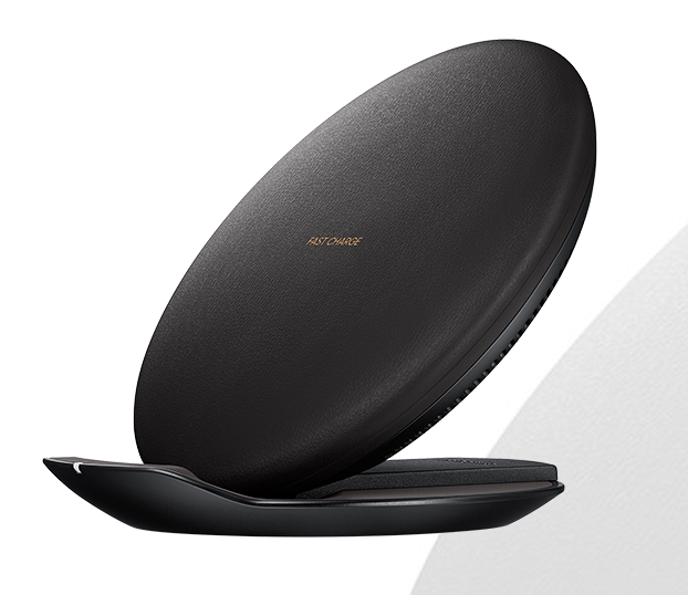 Samsung wireless charger.png