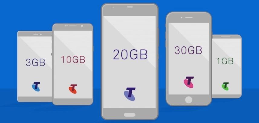 Telstra bonus data offer.jpg