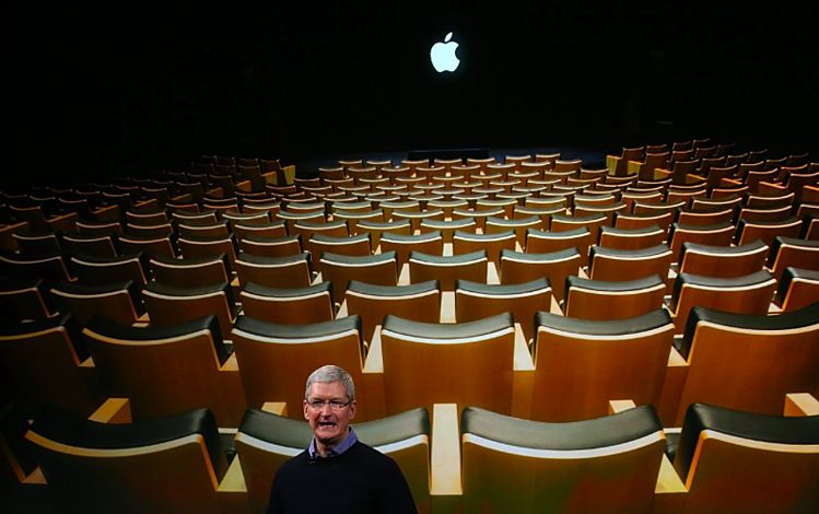 apple 8 reveal.png