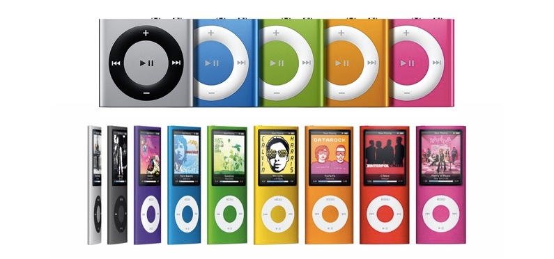 ipod shuffle and ipod nano retired.jpg