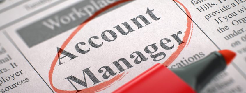 Account-Manager-845x321.jpg