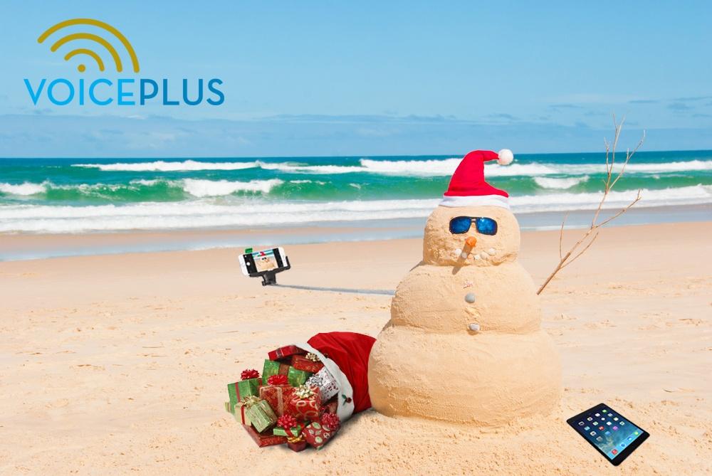 VoicePlus Christmas hours.jpg