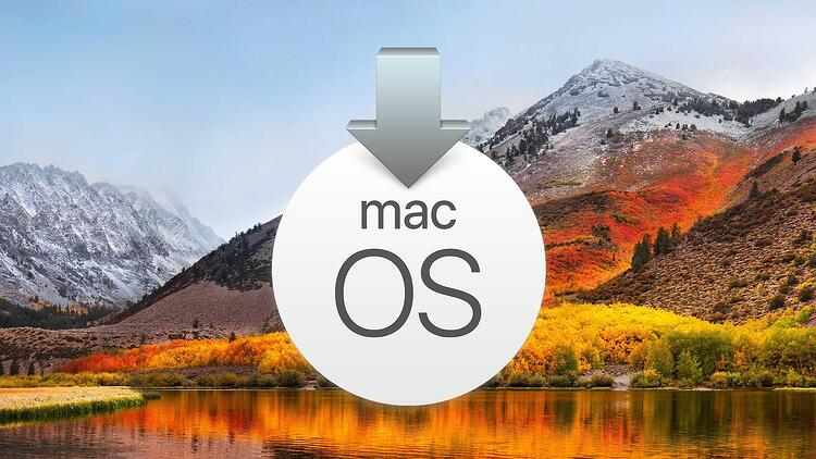 mac OS High Sierra.jpg