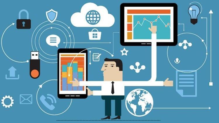 mobile-device-management-mdm-solutions.jpg