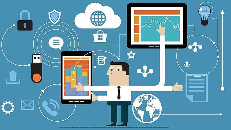 mobile-device-management-mdm-solutions.jpg