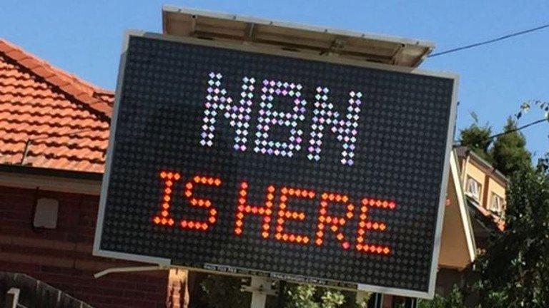 nbn is here.jpg