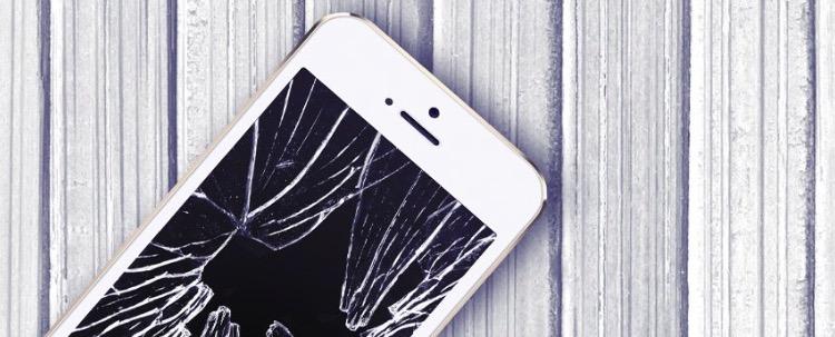 broken phone blog.jpg