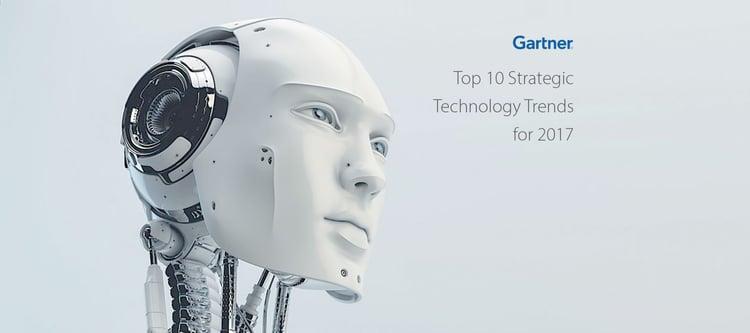 top ten strategy technology trends 2017 gartner.jpg
