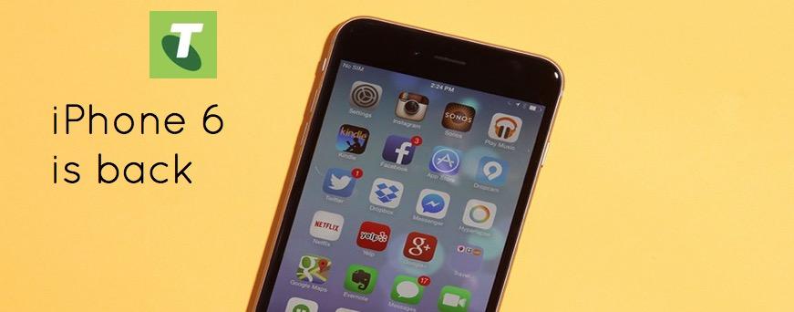 iphone 6 Telstra.jpg