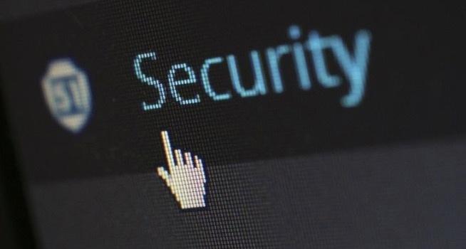 telstra security.jpg