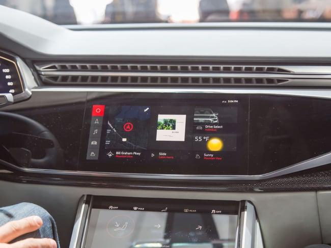 Audi-S8-Concept-9-1440x1080.jpg