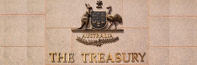 The treasury-654415-edited.jpg