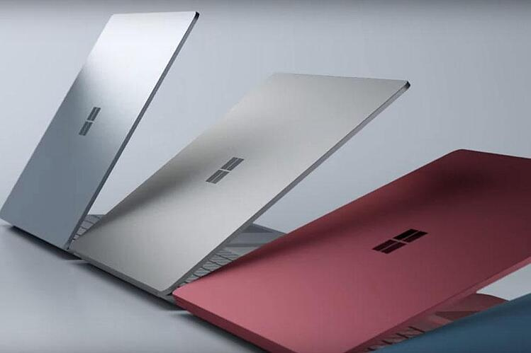 The-New-Microsoft-Surface-with-Windows-10S.jpg