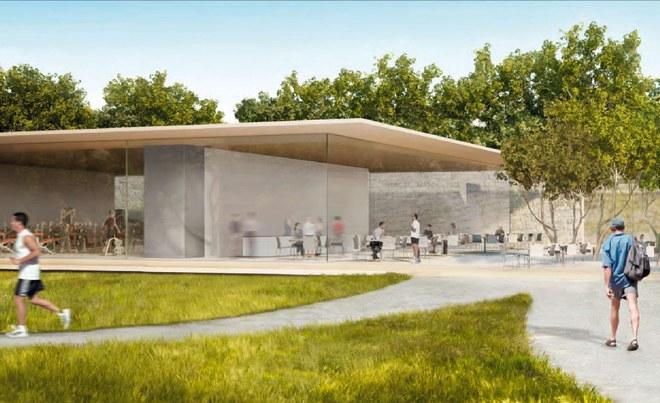 apple park wellness centre.jpg