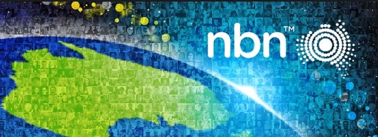 nbn mobile.jpg