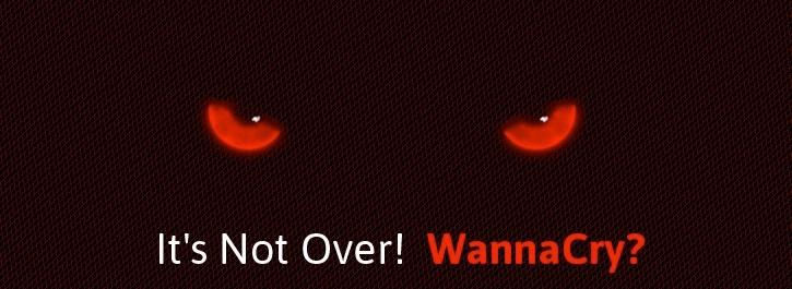 ransomware blog post.jpg