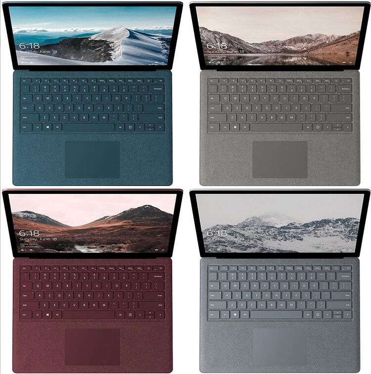 surface laptop colour range.jpg