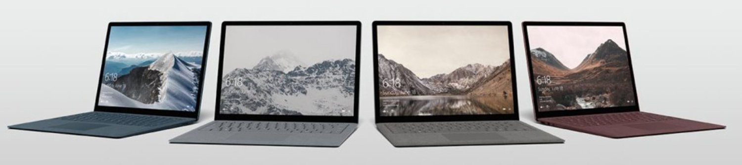 surface laptop range.jpg