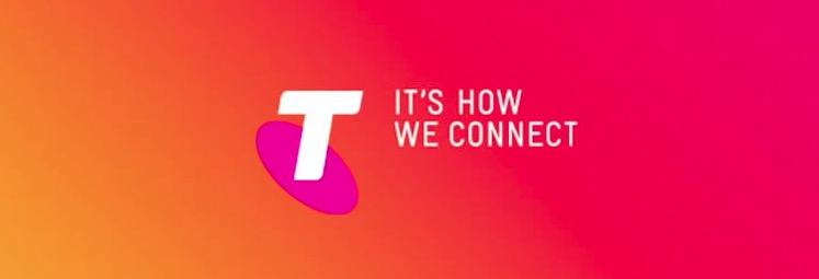 telstra its how we connect blog.jpg