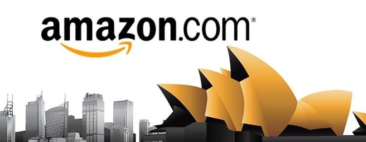 Amazon Australia.jpg