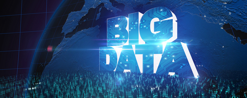 Telco data.png