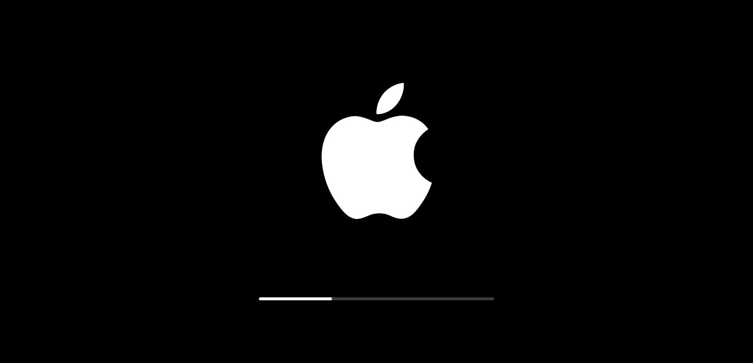 apple ios update.png