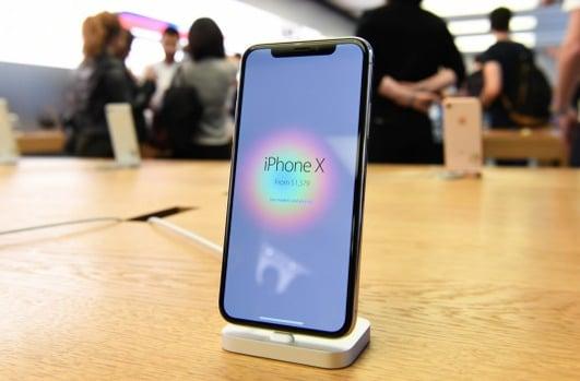 iphone x burn in.jpg