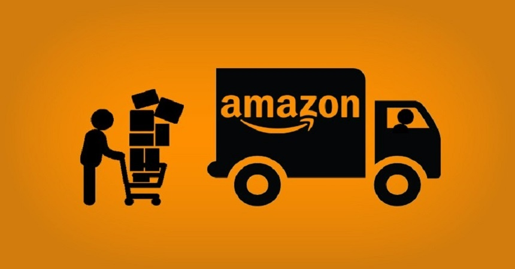 Amazon-Shopping-in-Kenya.jpeg
