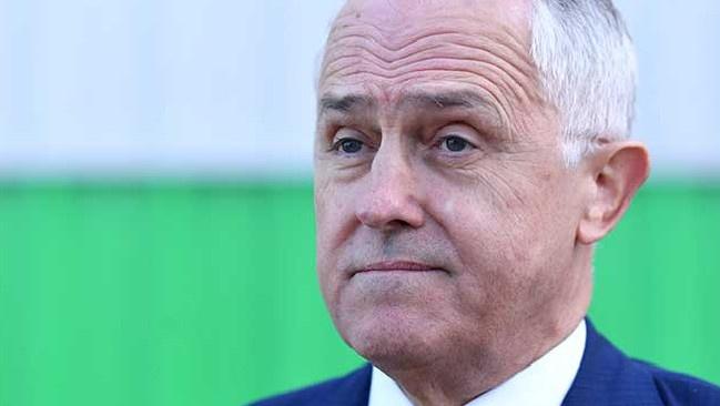 Malcolm Turnbull-1.jpeg