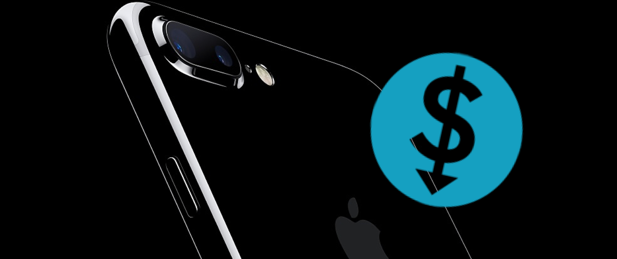 iphone 7 price drop.png