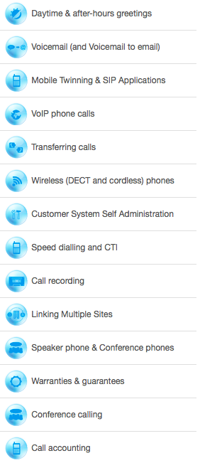 phone system features.png