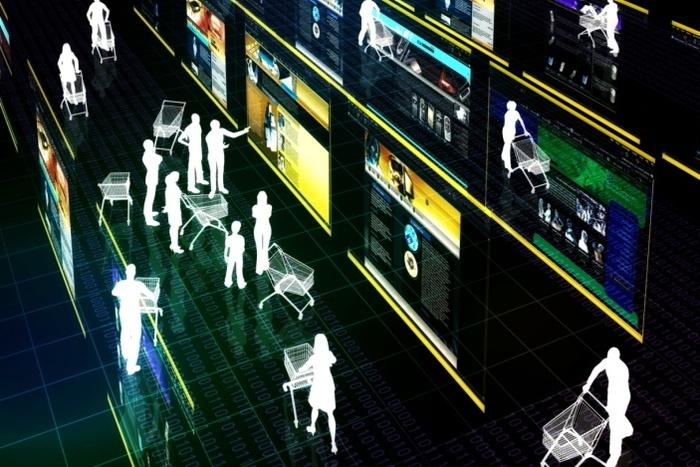 westfield mall digital transformation.jpg